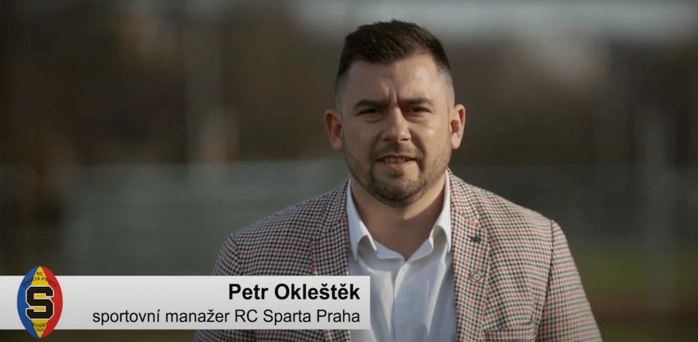 Shrnutí roku 2020 a výhled na 2021 – SpartaTV #3