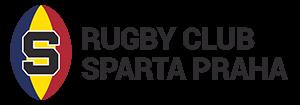 Rugby Club Sparta Praha